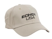 Echo1 USA Airsoft Echo1 Hat, Tan