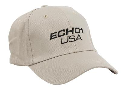 Echo1 USA Airsoft