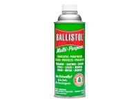 Ballistol Lube, Non-Aerosol, 16 oz.