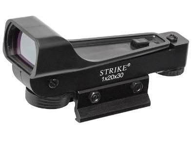 ASG 20x30mm Strike