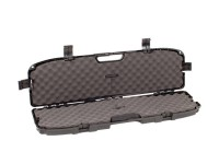 Plano Pro-Max Take Down Rifle Case, 35.25 inch