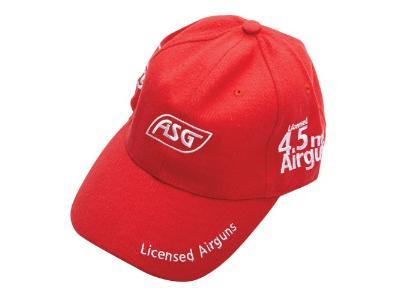 ASG Airgun Cap