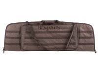 Benjamin Soft Rifle Case, 48""