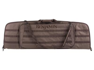 Benjamin Soft Rifle