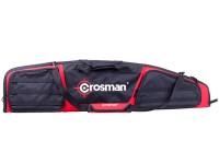 Crosman Soft Rifle Case, 48 inch