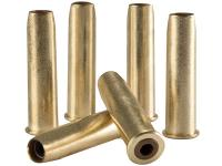 Colt Peacemaker SAA CO2 Revolver Shells, 6ct
