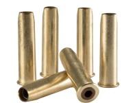 Colt Peacemaker SAA CO2 BB Revolver Shells, 6ct