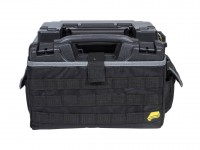 Plano 1712 X2 Range Bag, Black