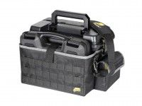 Plano 1612 X2 Range Bag, Black
