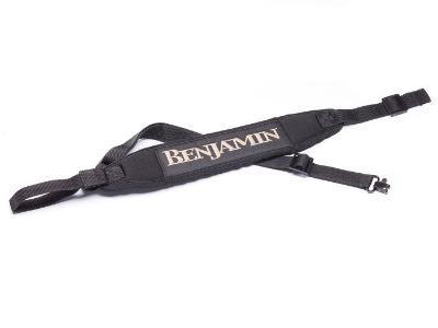 Benjamin Premium Air