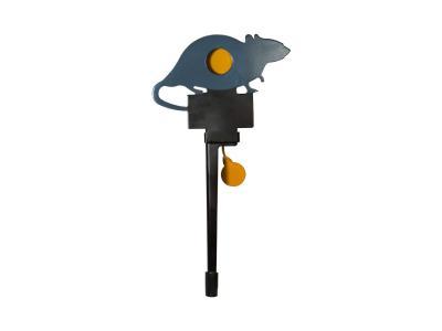 Air Venturi Rat-On-A-Stick