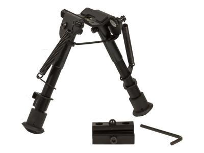 Benjamin Tactical Bipod