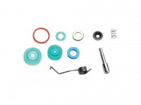 ASG Repair Kit, For Dan Wesson, CZ, and STI Duty Series