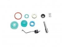 ASG Repair Kit.