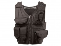 Crosman Tactical Vest.