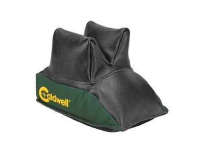 Caldwell Universal Rear