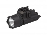 ASG Super Xenon Tactical Flashlight