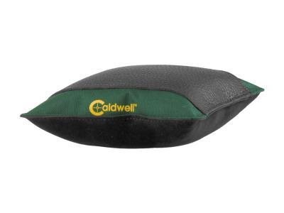 Caldwell Elbow Bench