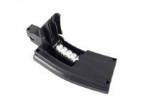 SIG Sauer MCX/MPX Rifle Magazine, 30rds, .177 caliber