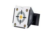 SIG Sauer Sig Sauer Pellet Trap Includes 15 Paper Targets