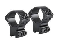 Hawke Sport Optics.
