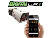 Competition Electronics Bluetooth Adapter - Digital Link For ProChrono Digital Chronograph