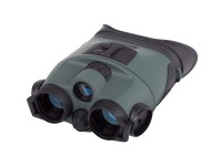 Sightmark Sellmark Firefield Tracker 2x24 Night Vision Binoculars