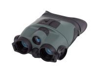 Sightmark Sellmark Firefield Tracker 2x24 Night Vision Binoculars