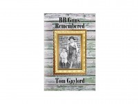 Air Venturi BB Guns Remembered by Tom Gaylord, Paperback