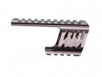 ASG Custom CNC.