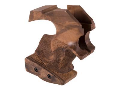 Adjustable Grip for
