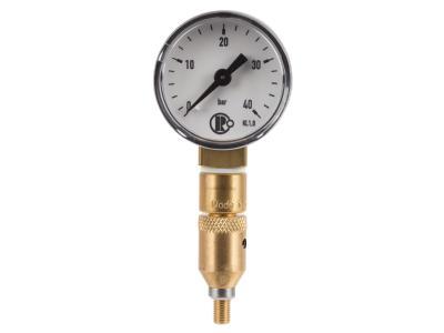 Weihrauch Pressure Gauge