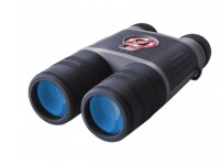 ATN BinoX-HD 4-16x Day & Night Binoculars, Black