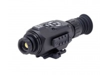 ATN Thor-HD384 2-8x25 Thermal Rifle Scope