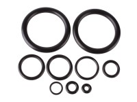 Air Arms O-Ring Seal Kit For S400/410 And S500/510 (Caliber Specific Breech O-Ring Sold Separate)