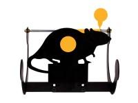 Air Venturi Rockin' Rat Target