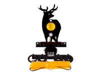 Umarex Drop Shot Airgun Deer Target