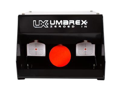 Umarex Trap Shot