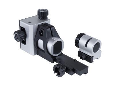Crosman Adjustable Precision