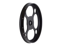 Hawke Sport Optics 6 inch Target Side Wheel, Fits Hawke Sidewinder ED