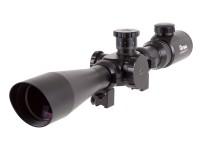 Hatsan 4-16x44E SFT.
