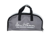 Dan Wesson Handgun Carry Bag