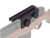 Air Venturi M14 Scope Mount System