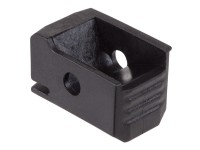 Kral Arms Single-Shot Tray, Fits Kral Pro, Breaker, Mega .22 Cal Air Rifles