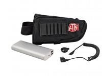 ATN Extended Power Battery Pack