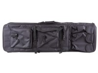 Cybergun Firepower Rifle Bag, 39 inch, Black
