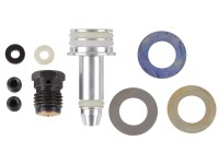 Air Venturi Rebuild Kit for AV-4590HPT Carbon Fiber Air Tank