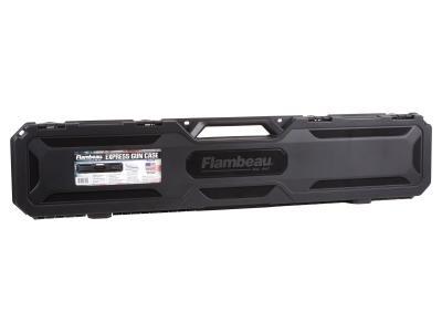 Flambeau Express Gun