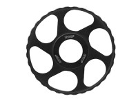 Leapers UTG Side.