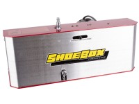 ShoeBox Compressor Freedom8 ShoeBox Electric Air Compressor, Max 4500 PSI